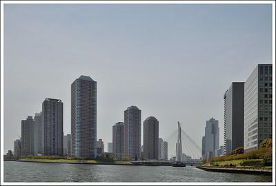 Chuo Bridge