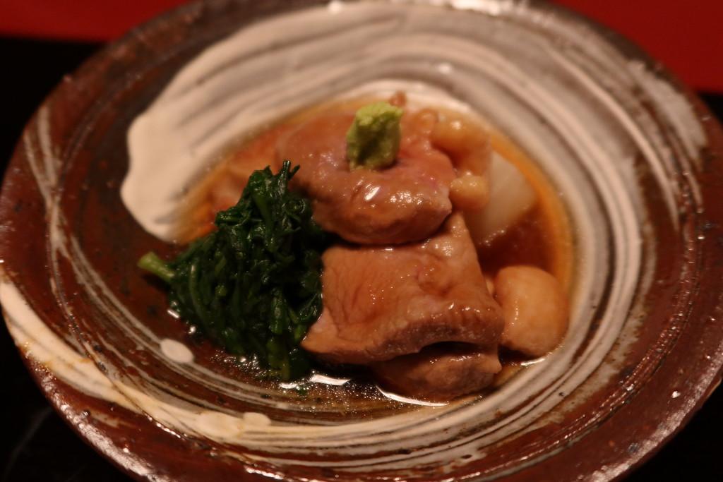 Atsu-mono