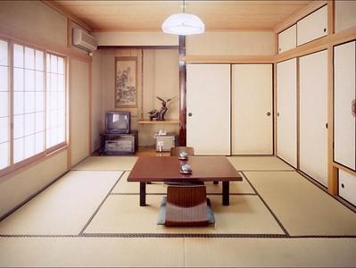 Ryokan Matsushima, image copyright Agoda.com