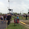 03 - boys long jump final - Keenan Marter