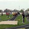 01 - long jump + high jump + partial running