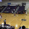 2016-02-26_4  TC Boys Varsity game vs Edgerton - Sectional