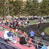 01 - girls 100m prelim - Micah Johnston
