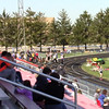 10 - girls 100m final - Micah Johnston
