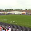 14 - girls 200m - Micah Johnston