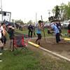 01 - boys long jump prelim - Keenan Marter