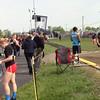 04 - boys long jump final - Jeff Lewis