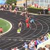 05 - girls 400m - Micah Johnston