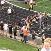 02 - boys 100m - Isaac Urban