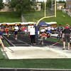 01 - boys long jump - Jeff Lewis