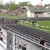 03 - girls 100m - Micah Johnston