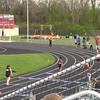 11 - girls 400m - Micah Johnston
