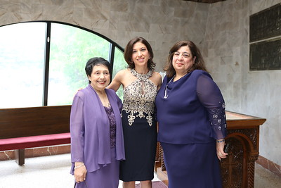 0008_Atsalis Mary Greek Baptism