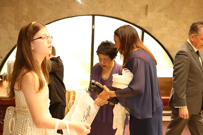 0006_Atsalis Mary Greek Baptism