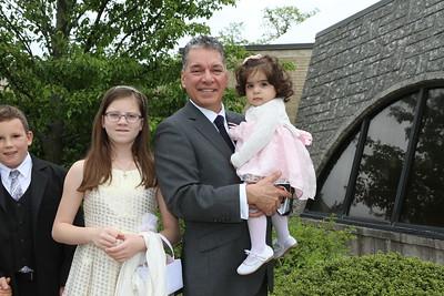 0023_Atsalis Mary Greek Baptism