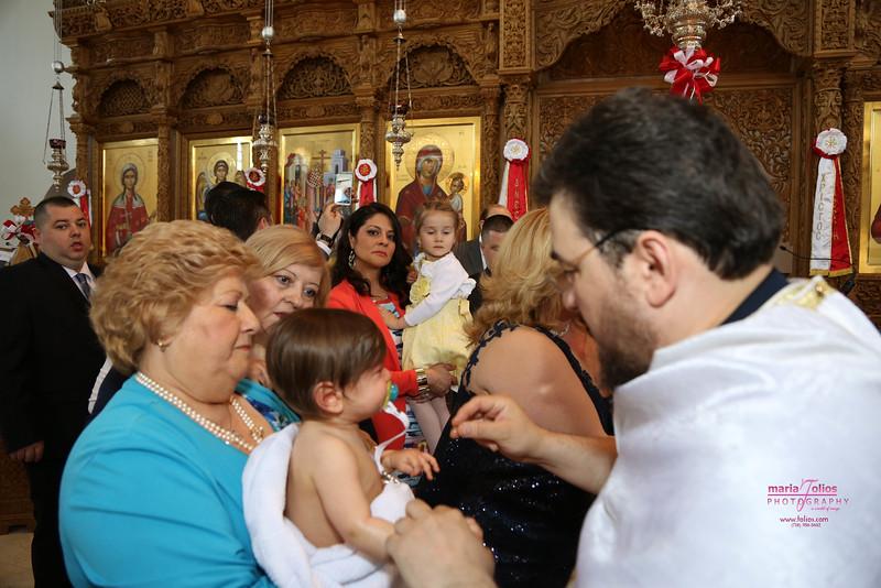 0365_Lerudis_greek orthodox baptism_www tolios com