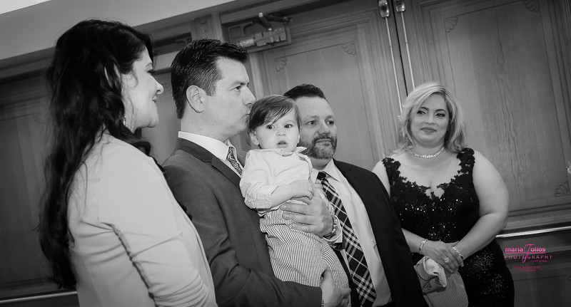 0249_Lerudis_greek orthodox baptism_www tolios com