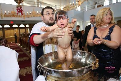 0402_Lerudis_greek orthodox baptism_www tolios com