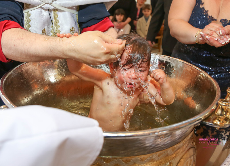 0411_Lerudis_greek orthodox baptism_www tolios com