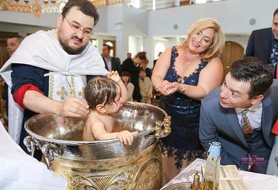 0430_Lerudis_greek orthodox baptism_www tolios com
