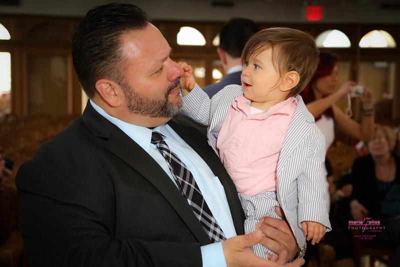 0122_Lerudis_greek orthodox baptism_www tolios com