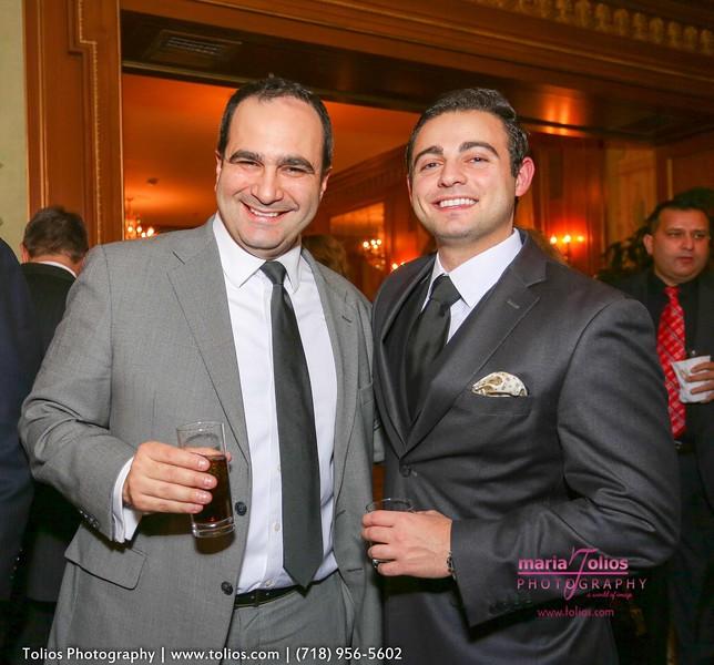 0031_HLA2014_EventPhotographerNYC_ www tolios com