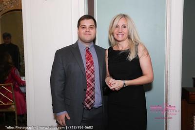 0017_HLA2014_EventPhotographerNYC_ www tolios com