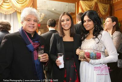 0033_HLA2014_EventPhotographerNYC_ www tolios com