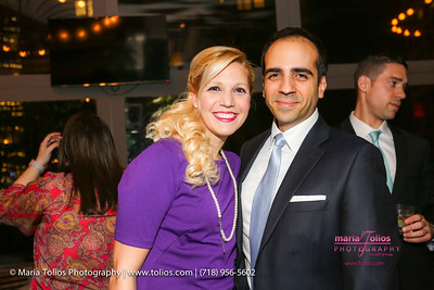 032_Hellenic lawyers Association_Event Photography