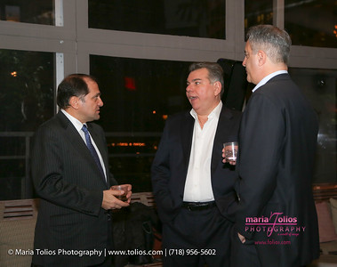 044_Hellenic lawyers Association_Event Photography