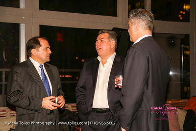 045_Hellenic lawyers Association_Event Photography
