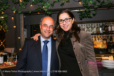 011_Hellenic lawyers Association_Event Photography