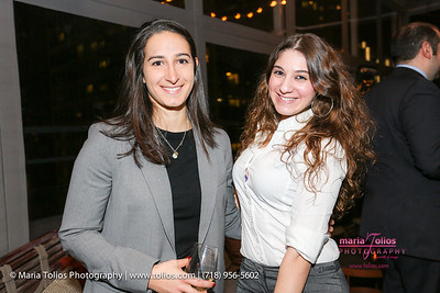 004_Hellenic lawyers Association_Event Photography