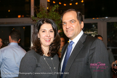 043_Hellenic lawyers Association_Event Photography