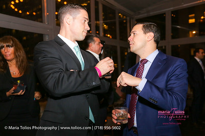 034_Hellenic lawyers Association_Event Photography