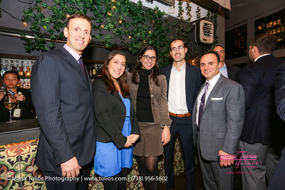 009_Hellenic lawyers Association_Event Photography