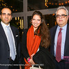 035_Hellenic lawyers Association_Event Photography