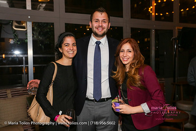 025_Hellenic lawyers Association_Event Photography