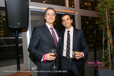 026_Hellenic lawyers Association_Event Photography