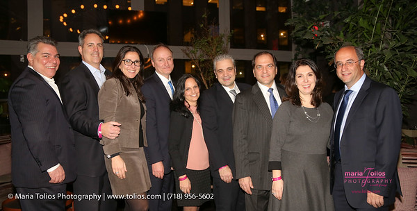 054_Hellenic lawyers Association_Event Photography