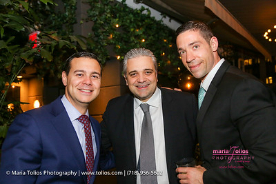 037_Hellenic lawyers Association_Event Photography