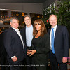 039_Hellenic lawyers Association_Event Photography