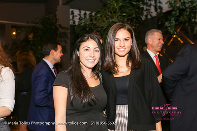 014_Hellenic lawyers Association_Event Photography