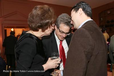 021_AGAPW_2015_www tolios com