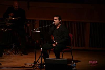 Areti Ketime concert NYC 2015-5241