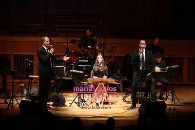 Areti Ketime concert nyc2015-6