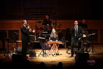 Areti Ketime concert NYC 2015--7