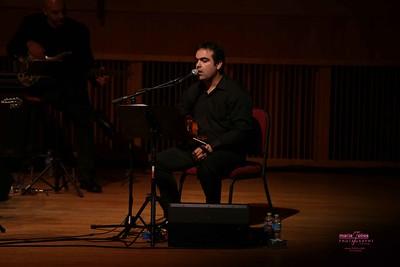 Areti Ketime concert NYC 2015-5239