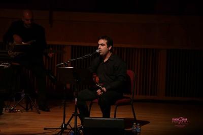 Areti Ketime concert NYC 2015-5240