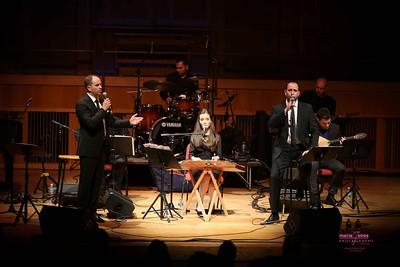 Areti Ketime concert NYC 2015--8